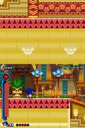 Tropical-resort-8
