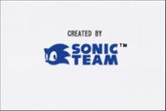 Advance-Teaser-Sonic-Team-Screen