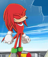 Ep26-097knuckles