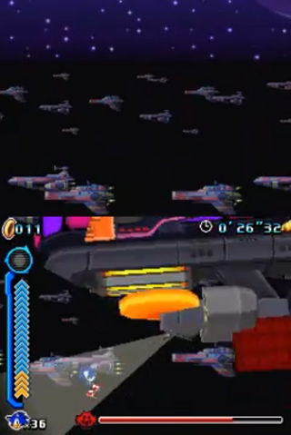 File:Frigate orcan screenshot (ds) 2.png
