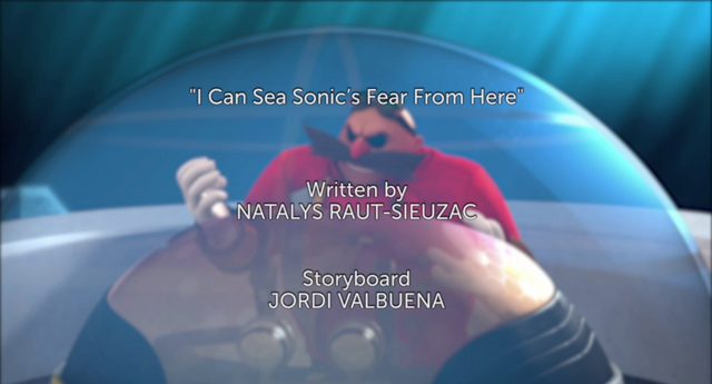 File:I Can Sea Sonic's Fear Title Card.png