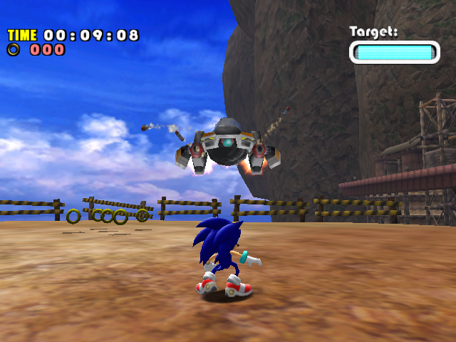 File:SonicAdventureDX PortDifferences48.png