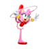 Amy ro 2