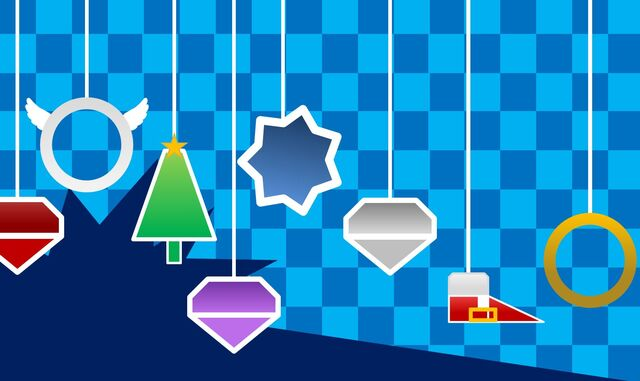 File:Christmasv2.jpg