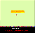Thumbnail for version as of 16:07, August 10, 2012