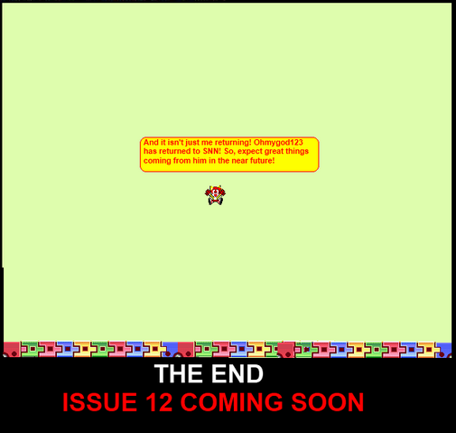 File:Issue 11 Part 10.png