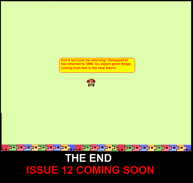 Issue 11 Part 10