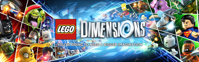 File:LEGO-Dimensions.png