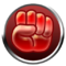 Power Icon SFR