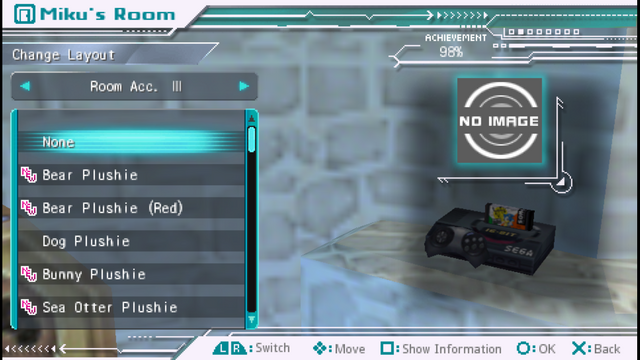 File:Sonic 1 Mega Drive cartridge in Project DIVA 1st.png