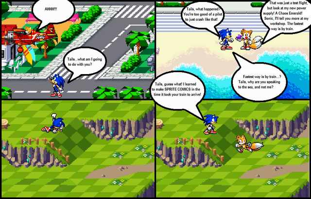 File:AChaoticAdventure2.png