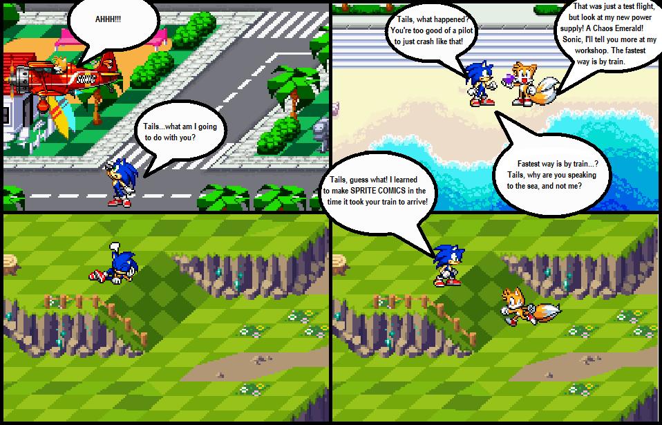 AChaoticAdventure2