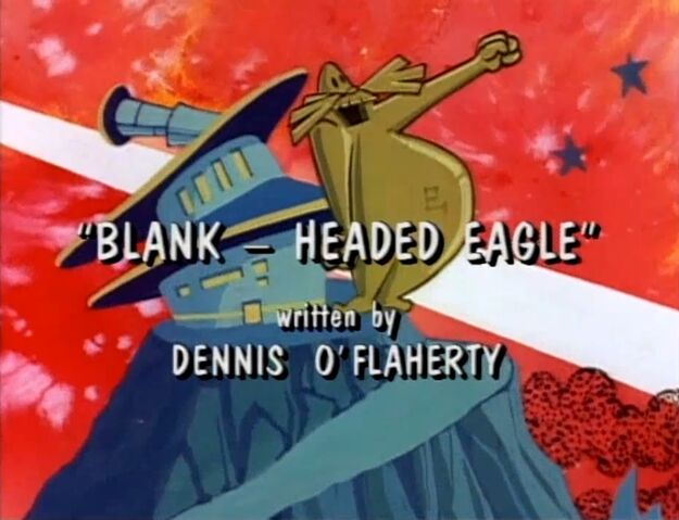 File:Blank-Headed Eagle.jpg