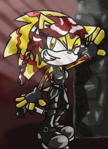 File:Eva the Doppleganger (Hedgehog).jpg