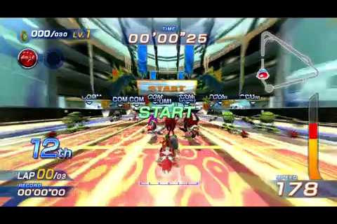 File:Sonic Free Riders - Gameplay 01.png