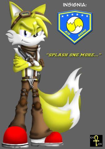 File:Tails CoM.jpg