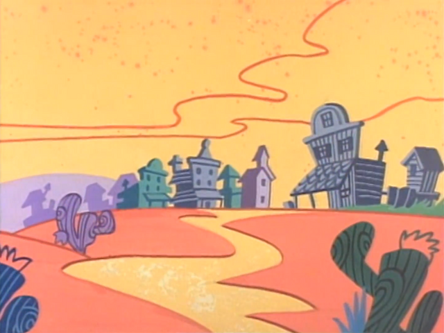 File:Tranquil Gulch.png