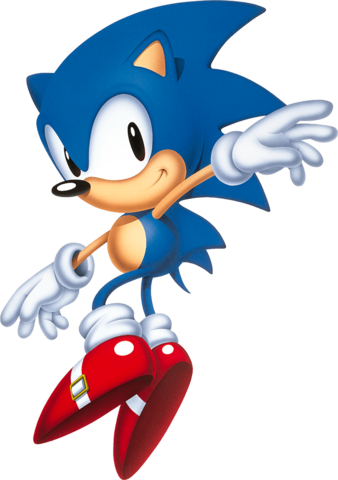 File:A picture of Sonic from the Sonic website.png
