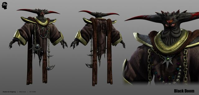 File:Shadow Concept Meeker3.jpg