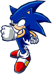 File:Sonic pose 63.png