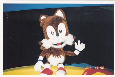 File:TailsPuppet.PNG