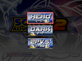 Thumbnail for version as of 19:11, September 28, 2013