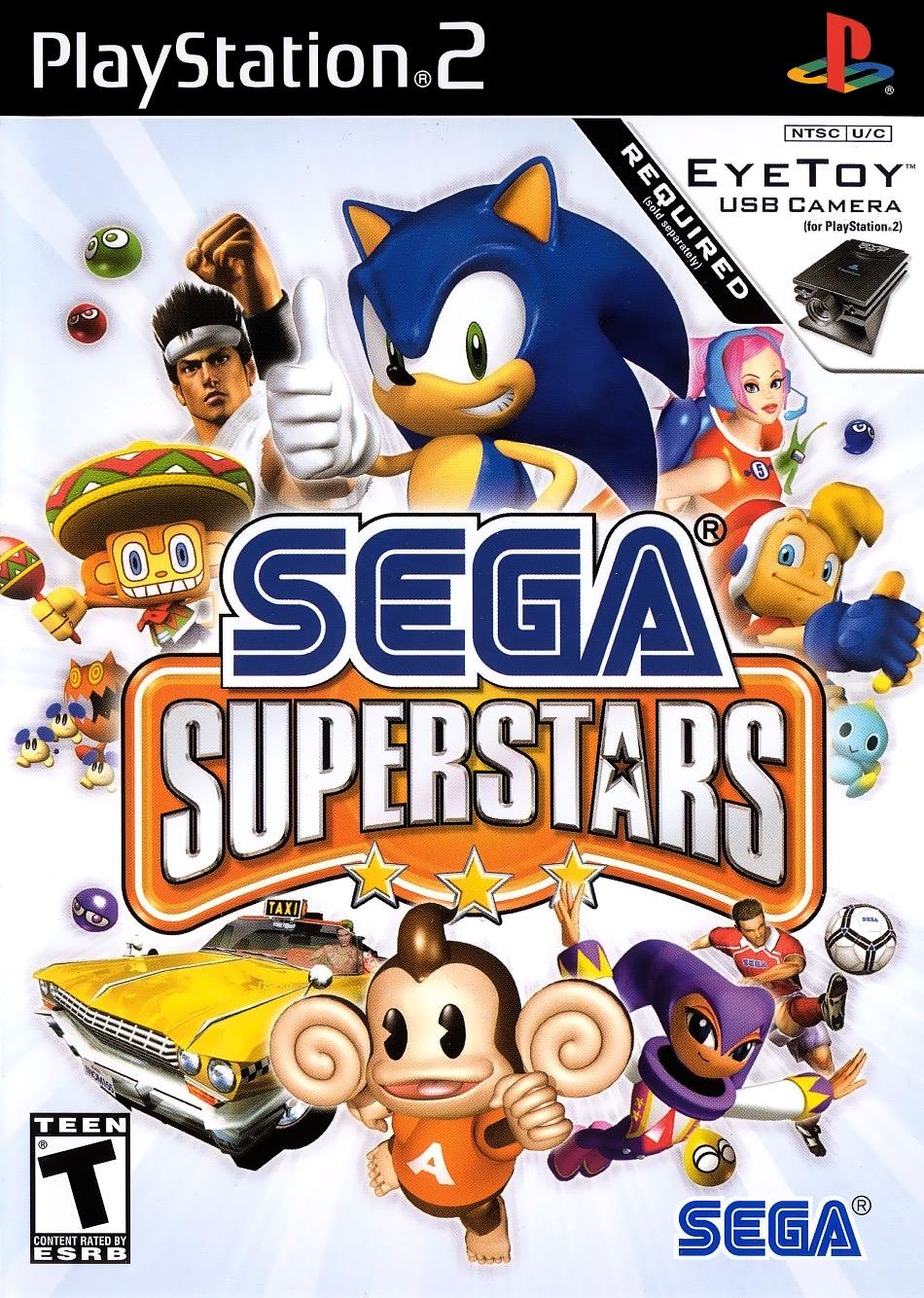 File:Sega superstars.jpg