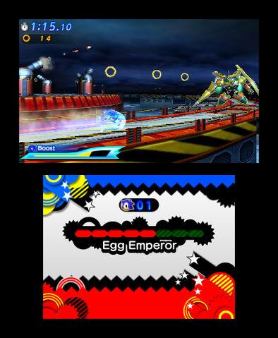 File:Sonic-Generations-215.jpg