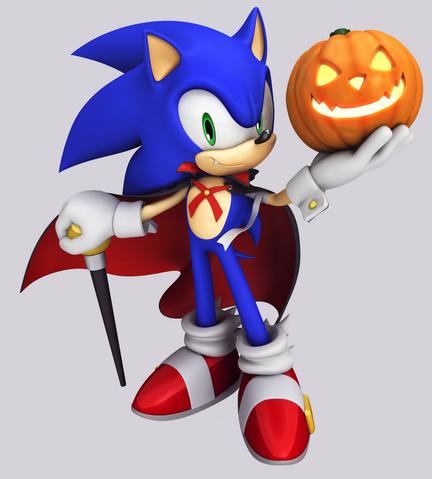 File:Sonic Vamp.png