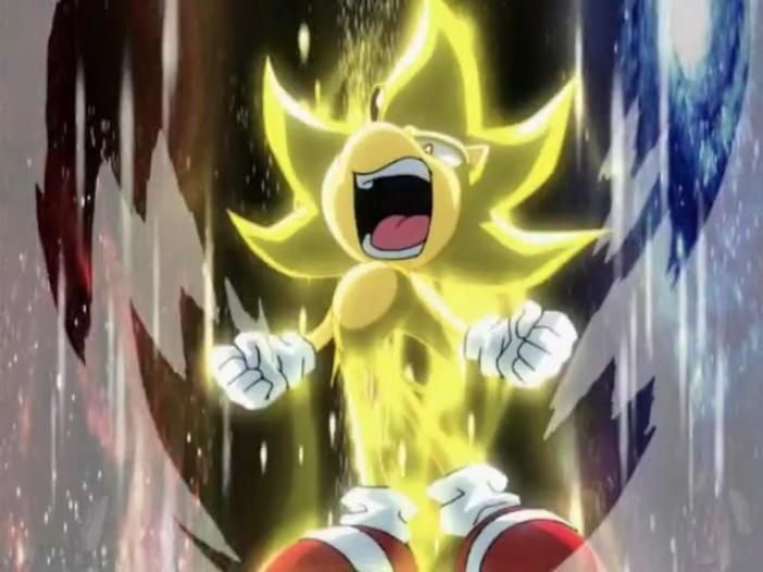 File:Super Sonic yelled.jpg