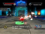 GUN Fortress Screenshot 9