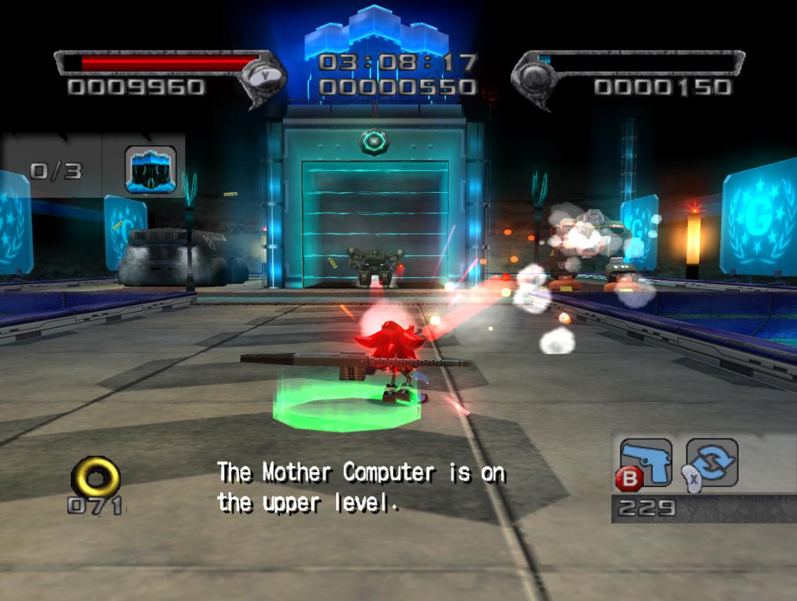File:GUN Fortress Screenshot 9.png