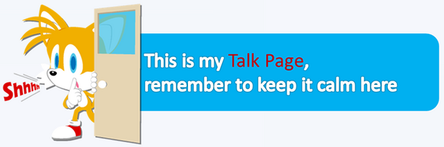 File:Messageontalk.png