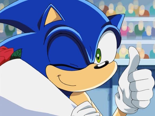 File:Sonic133.jpg