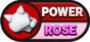 Sonic Runners Power Rose.png