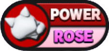 File:Sonic Runners Power Rose.png