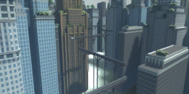 File:Skyscaper Scamper - Day - Act 2.png