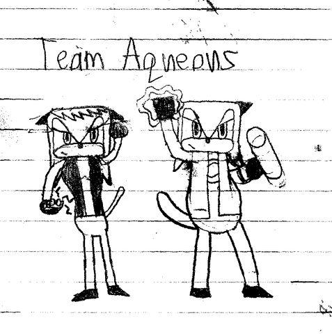 File:Team Aqueous.jpg