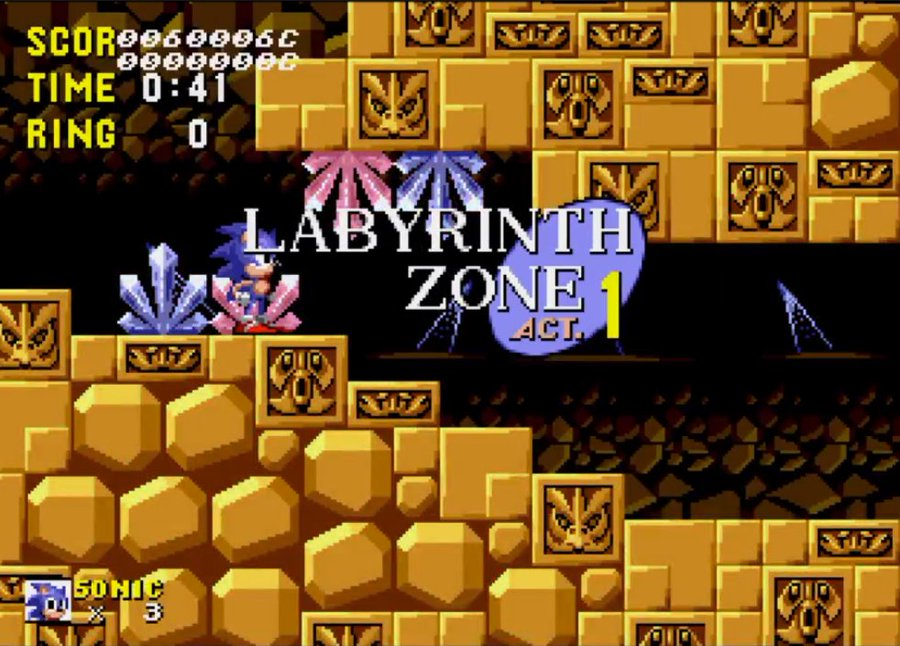 File:Early Labyrinth Zone 1.jpg