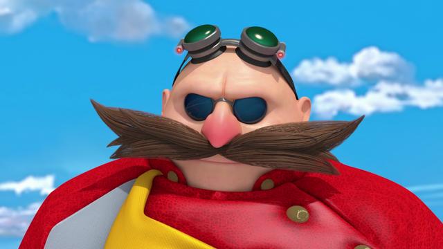 File:Eggman smile.png