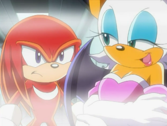 File:Ep73 Knux and Rouge 2.png