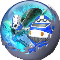 File:Frozen Forest - Dark Mission 3.png