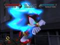 Thumbnail for version as of 08:56, September 22, 2012