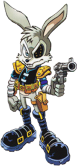File:Jack Rabbit 01.png
