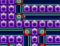 Special-Stage-5-Sonic-Chaos