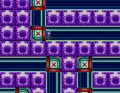 File:Special-Stage-5-Sonic-Chaos.png
