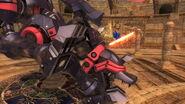 A594 Sonicthe Hedgehog PS3 19 (26 01 2007)