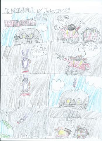 File:Gentlemen behold! A comic! 001.png