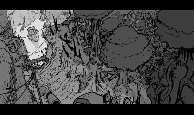 File:RoL concept artwork 81.jpg