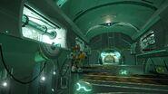 SB RoL Gamescom Cutsceen 16